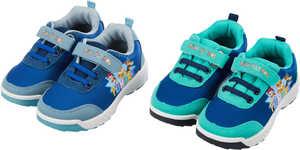 Jungen-Sneaker »PAW Patrol«