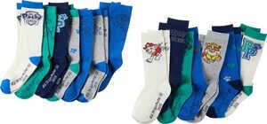 Jungen-Socken »PAW Patrol«
