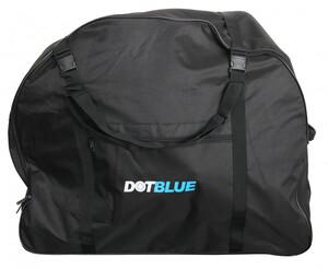 Dot-Blue Transporttasche RT20 16''- 20''