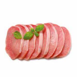 Meine Fleischerei Schweineminutensteaks Großpackung