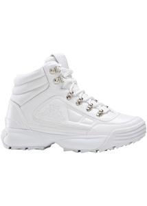 High top Sneaker von Kappa