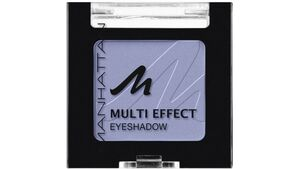 MANHATTAN COSMETICS Multi Effect Eyeshadow