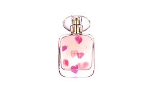 ESCADA CELEBRATE N. O. W. Eau de Parfum Natural Spray