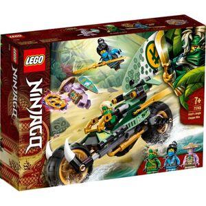 LEGO® NINJAGO 71745 - Lloyds Dschungel-Bike