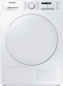 Samsung DV70TA000DW