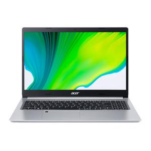 """Acer Aspire 5 (A515-44-R1DM) 15,6"""" Full HD IPS, Ryzen 5 4500U, 8 GB RAM, 256 GB SSD, ohne Windows"""