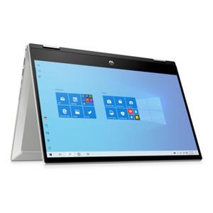 "HP Pavilion x360 14-dw0158ng 14"" FHD IPS Touch, Intel i5-1035G1, 16GB RAM, 512GB SSD, Windows 10"