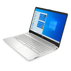 "HP 15s-eq1159ng 15,6"" FHD IPS, Ryzen 5 4500U, 16GB RAM, 1TB SSD, Windows 10"
