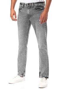 Levi's SKATE Skate 511 Slim 5 Pocket - Jeans für Herren - Grau