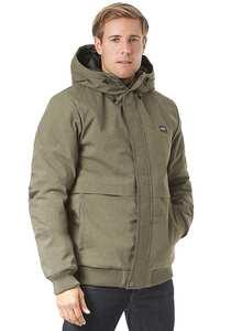 BILLABONG All Day - Jacke für Herren - Grün