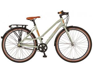 Damen-City-Bike 28 Urbanicer 10.BMM.10