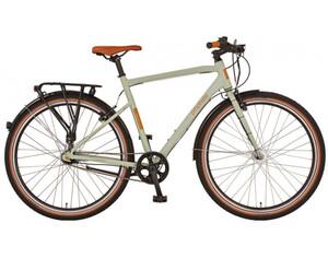 Herren-City-Bike 28 Urbanicer 10. BMM.10