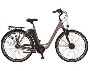 City-E-Bike 28 Genießer 20.EMC.30