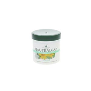 Herbamedicus Arnika-Creme 250 ml