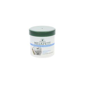 Herbamedicus Melkfett 250 ml