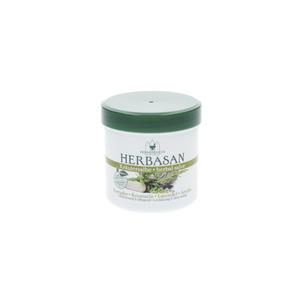 Herbamedicus Kräutersalbe 250 ml