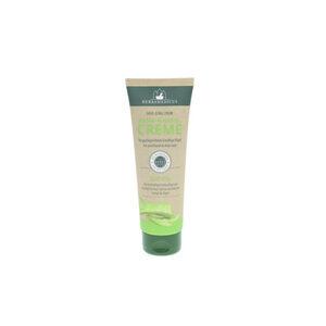 "Herbamedicus Handcreme ""Aloe Vera"" 125 ml"