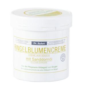 Dr. Sachers Ringelblumencreme 250 ml