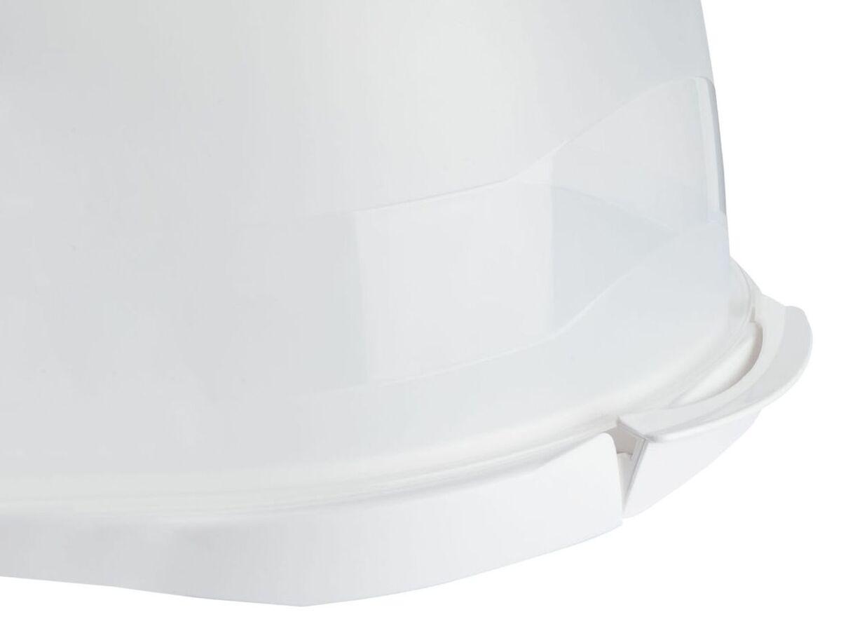 Bild 5 von ERNESTO® Torten-/ Kuchenbehälter, spülmaschinengeeignet