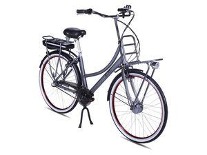 Llobe E-Bike »Rosendaal 2«, Damen, 28 Zoll, 80 - 130 km Reichweite