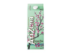 AriZona Iced Tea XXL-Packung