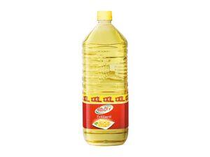 Vita D'or Frittieröl XXL-Flasche