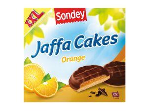Sondey Jaffa Cakes XXL-Packung
