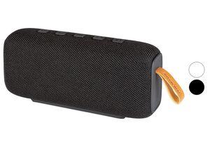 SILVERCREST® Bluetooth Lautsprecher »Pastell SBL 4 A1«