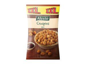 Alesto Cruspies XXL-Packung