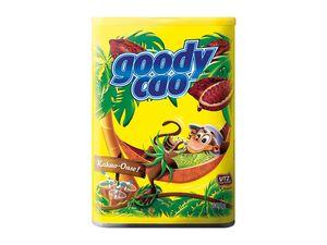 Goody Cao Kakaogetränkepulver
