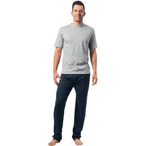 Herren Pyjama - Spirit Of Colours - Gr. M