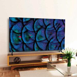 """UHD-Smart-TV X17882 (MD 32082), 207,1 cm (82"""")"""