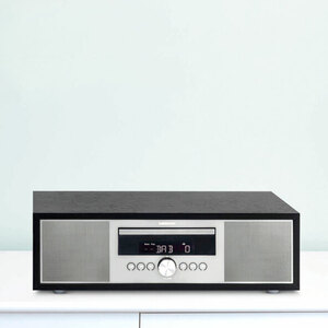 All-in-One Audio-System P64145 (MD 44125)