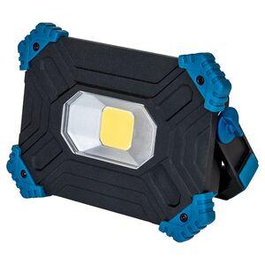 WORKZONE®  Wiederaufladbarer LED-Strahler