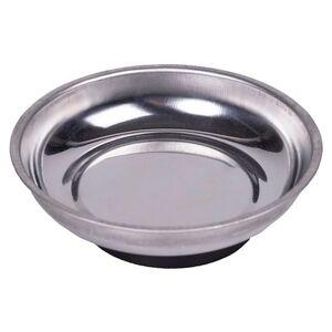 WORKZONE®  Magnetartikel/Inspektionswerkzeug