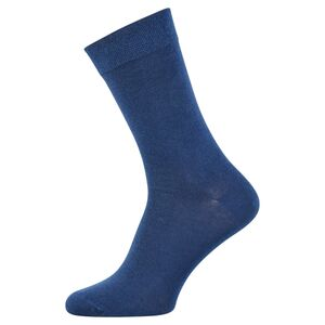 watson´s Bio-Baumwoll-Socken