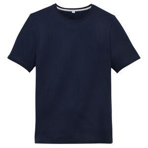 watson´s T-Shirts