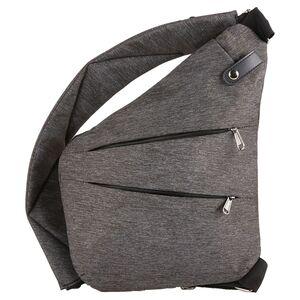 Schulterrucksack