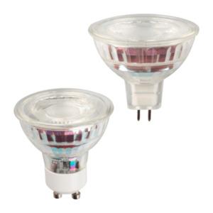 LIGHTZONE     LED-Reflektor