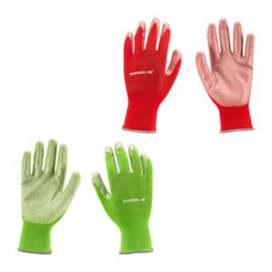 GARDENLINE     Garten-Handschuhe