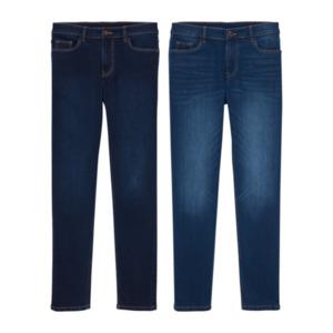 UP2FASHION     Stretch-Jeans