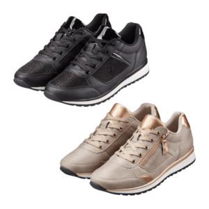 WALKX     Sneaker