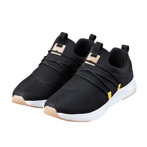 blue motion Sneaker