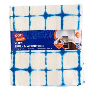 optiwisch Vlies Spül-/Wischtücher