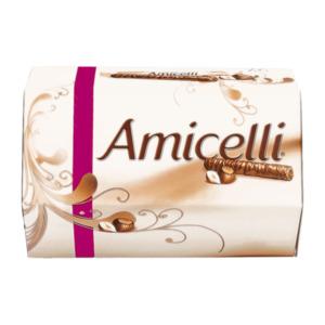 Amicelli