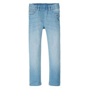 impidimpi Coloured Jeans, Denim