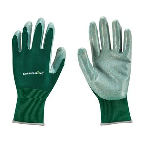 GARDENLINE®  Gartenhandschuhe, sensitive touch