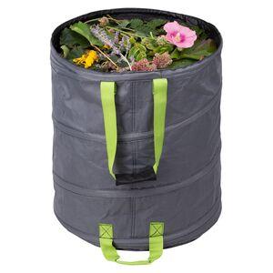 GARDENLINE®  Garten-Abfallsack