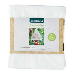 GARDENLINE®  Tomatenvlies