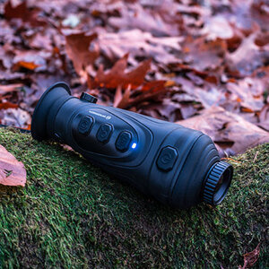 Wärmebildkamera TNS 11